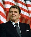 Reagan and the Art of Influence